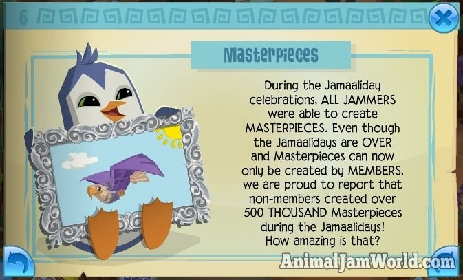 animal-jam-masterpieces-3