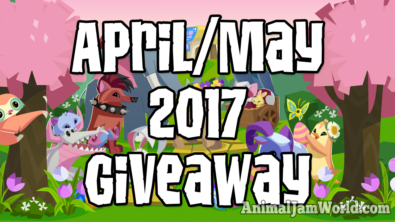 how to get membership for free on animal jam