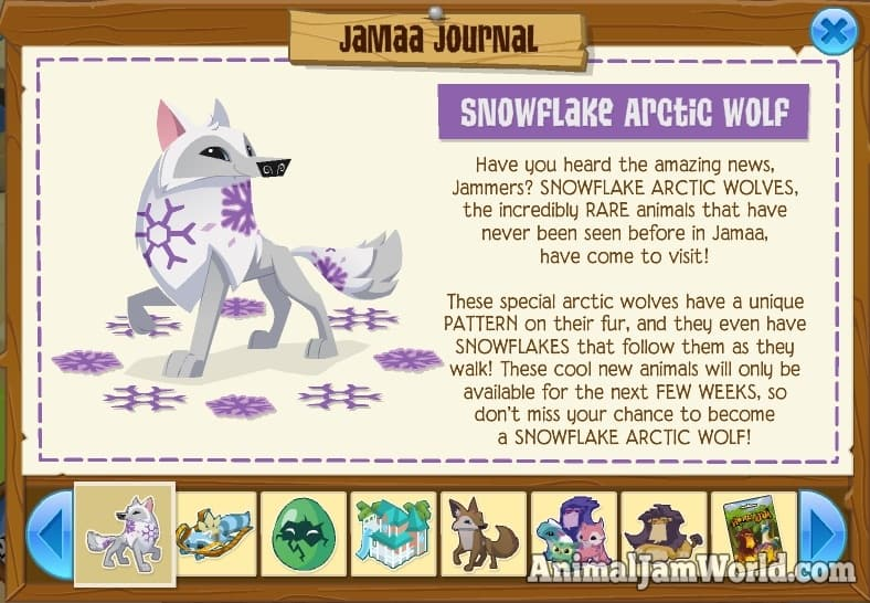 Our collection of games like Animal Jam has the very best free massively multiplayer online virtual worlds for tweens and up to explore. Animal Jam started in and is one of the most popular online games currently available for children. The game already boasts a population of players well into the millions and continues to grow every single day.