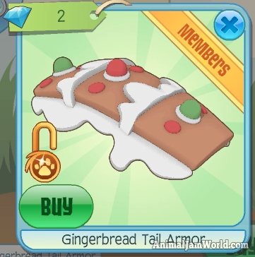 Pin Animal Jam Tail Armor Code Images To Pinterest