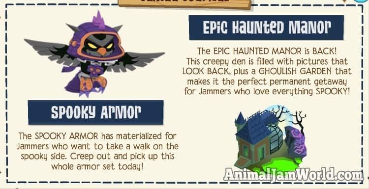 Membership codes for animal jam 2018 : Active Wholesale