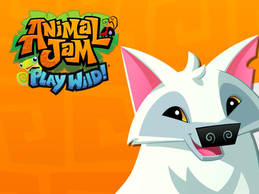Top 10 Best Games like Animal Jam 2019 - Similar Popular Games