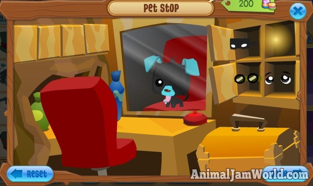 Animal Jam Pets Guide - All AJ Pets Info & Tips