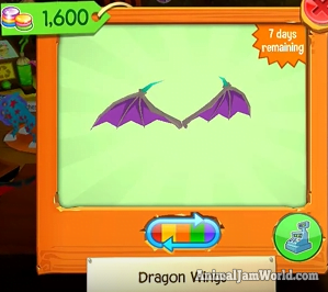 Dragon Wings In Play Wild Trading Codes Amp More