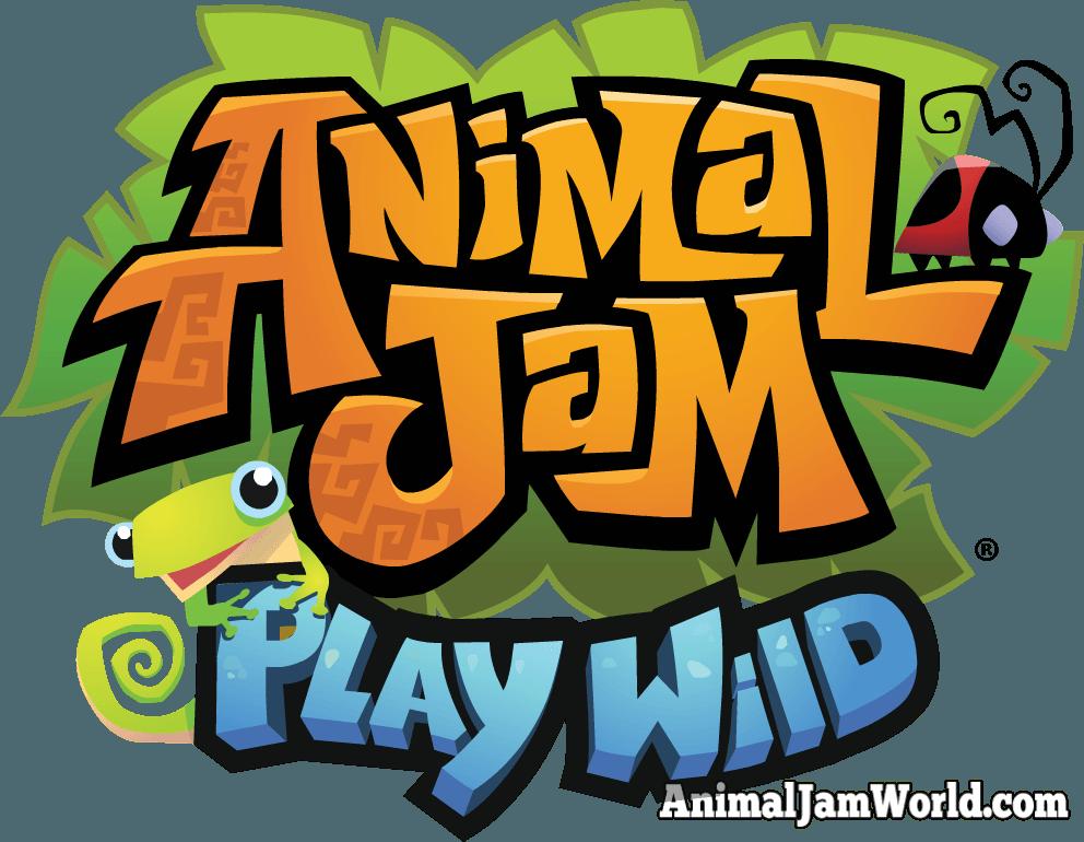 Play Wild Apk
