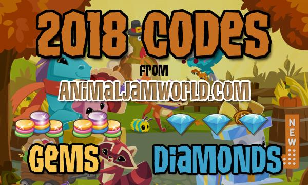 [Image: animal-jam-codes-2018-2.png]