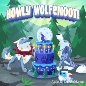 Animal Jam World Blog Codes Cheats Guides News For 2019