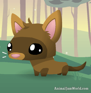 National Day Of Reconciliation ⁓ The Fastest Animal Jam Wiki