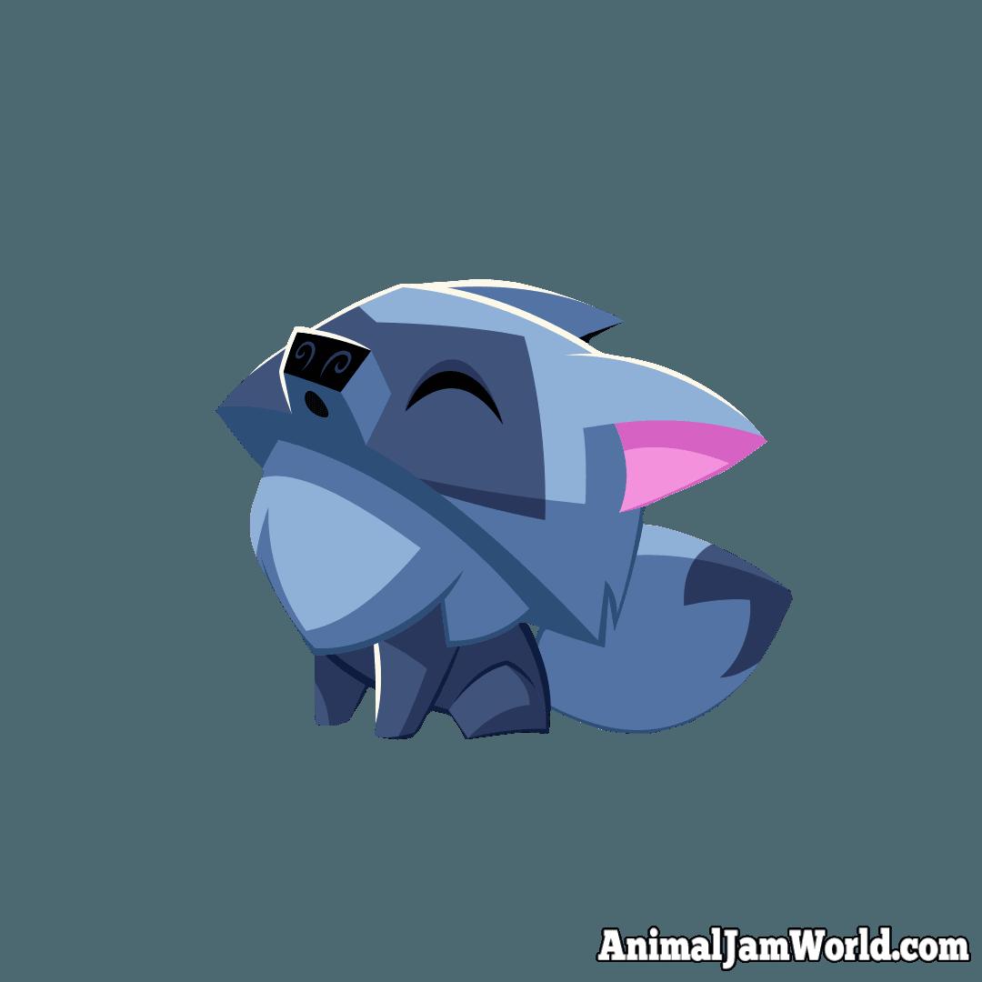 pet-arctic-wolf-pw-2