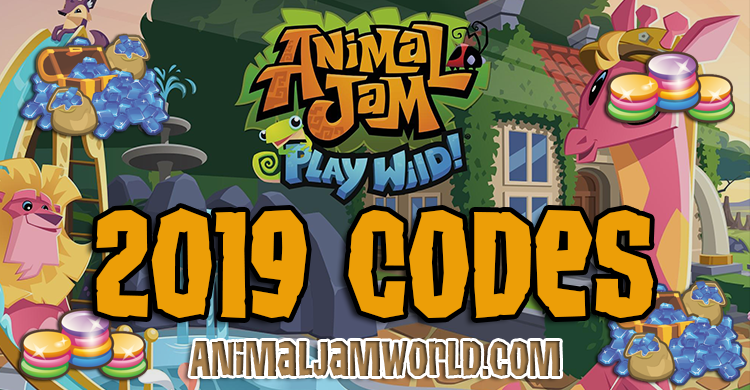 Play Wild Codes for Gems, Sapphires & Items 2019 - New AJPW