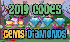 Play Wild Codes for Gems, Sapphires & Items 2019 - New AJPW Cheats
